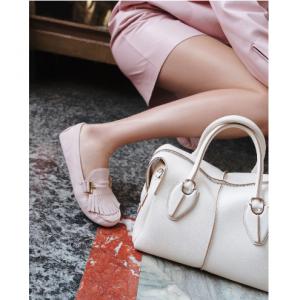 TOD'S官網服飾、鞋履、包包特賣