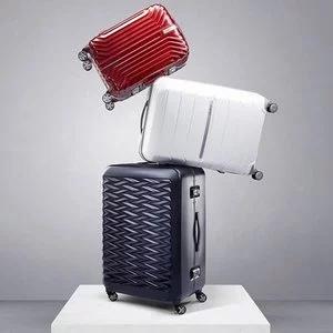 Samsonite Luggage President's Day Sale