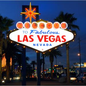 596 things to do in Las Vegas @Expedia