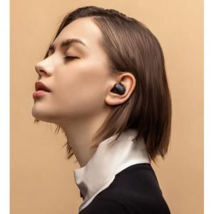Xiaomi MI Redmi AirDots true wireless Bluetooth headset @ JoyBuy