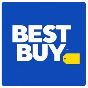 黑五价:Best Buy 黑五海报商品价格提前享 错峰好价4日促销 持家之眼$899.99