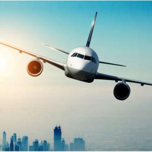 Skyscanner - 洛杉磯至北京往返機票特價,秋季多航班可選