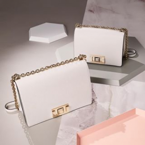Mybag Chinese Valentine's Day Sale on Marc Jacobs, Coach, Olivia Burton Bags, Watches and More