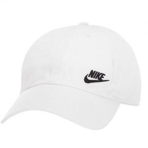 Nike Women's Heritage86 Futura Classic Cap - 4 Colors @Amazon