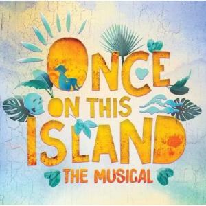Viator -《小岛往事》 Once on This Island门票 $161起