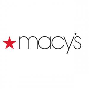 Macy's精選美妝護膚香水一日大促 收蘭蔻,Tarte,Versace等