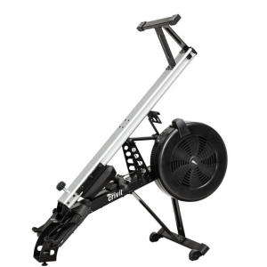 Crivit Rowing Machine for £99 @Lidl