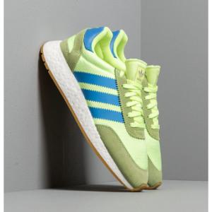 50% Off Adidas Originals I-5923 Shoes @adidas