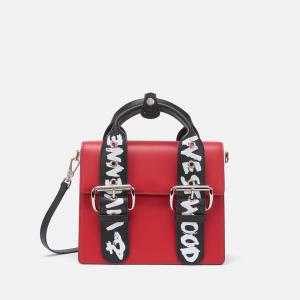 Mybag 精选Karl Lagerfeld, Kate Spade, Vivienne Westwood等品牌美包首饰特卖