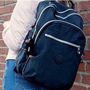 Kipling Backpacks Sale @Amazon.com