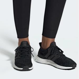 Adidas Originals Ultraboost Women's Shoes Sale @ adidas