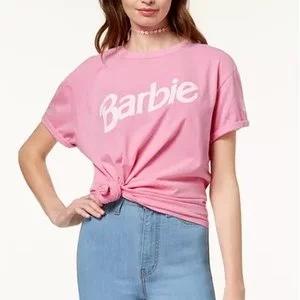 Macys.com梅西官網Love Tribe T恤特賣