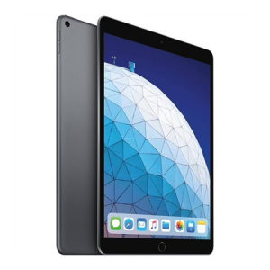 "Apple iPad Air (2019) 10.5"" MUUT2 256GB WiFi - Gold (with 1 year official Apple Warranty)"