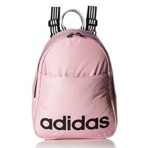 adidas Core Mini Backpack @ Amazon