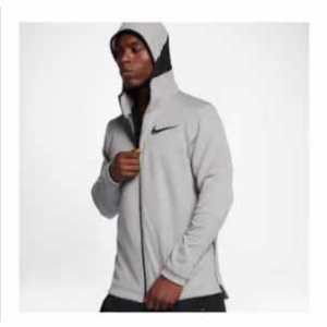 Apparel Sale (Nike, Adidas, Champion And More) @Final-score