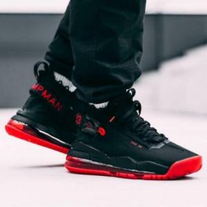 $80 OFF Jordan Proto-Max 720 Men's Shoes @Nike