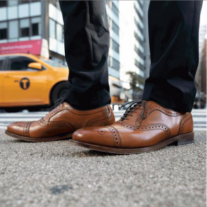 Oxford Sneakers, Loafers & More Outlet Styles @ Allen Edmonds