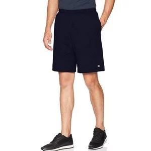 Champion Mens Jersey Shorts Sale @Amazon.com