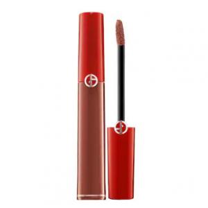 Sephora上新!GIORGIO ARMANI阿瑪尼紅管絲絨唇釉2019秋新色