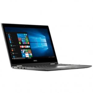 Dell Inspiron 13 7375 2-in-1 Laptop (R5 2500U, 8GB, 256GB) @ Best Buy