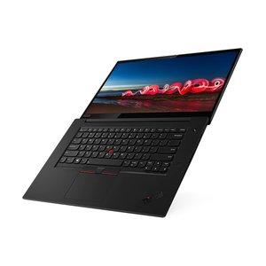 折扣延长:ThinkPad ,X系列、T系列笔记本全场 5.5折 @ Lenovo