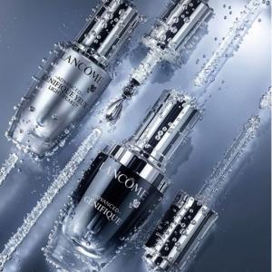 Lancome Skincare & Makeup Offer @ Nordstrom