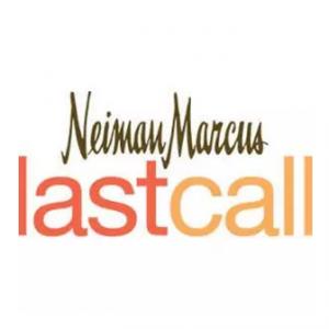 Sitewide Sale @ Neiman Marcus Last Call