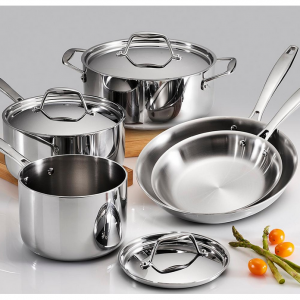 The Home Depot Select Kitchenware, Bedding and Furniture