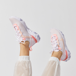 Nike UK Back to School Sale on Air Force. Air Max and More Shoes & Clothing
