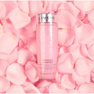 Lancôme Tonique Confort Comforting Rehydrating Toner, 6.7 Fl. Oz. @ Macy's