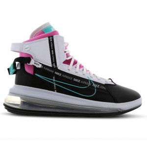 Nike Air Max 720 Shoes on Sale @Foot