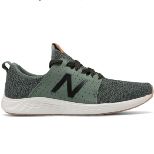 New Balance Men's Fresh Foam Sport Sale @Joe's New Balance Outlet