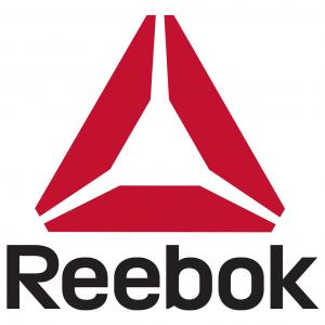 40% off Sitewide @Reebok