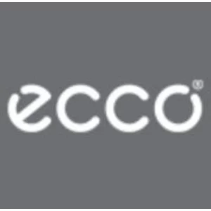Select Men's and Women's Styles Sale @ECCO