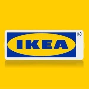 Ikea 多款经典产品降价
