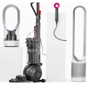 Select Dyson Products @Nordstrom Rack