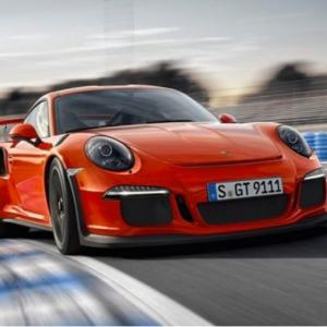 BestOfVegas - 拉斯维加斯超跑赛车体验 Exotics Car Driving & Racing低至$99
