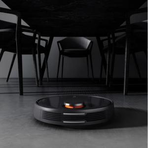 $170 off Xiaomi Mijia LDS Smart Robot Vacuum Cleaner (STYTJ02YM) @Joybuy