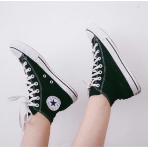 Converse Chuck 70, One Star and More Sneakers on Sale @Sneakerstuff