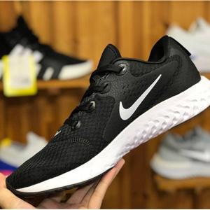 Nike Men's Legend React Running Sneakers Sale @Macy's