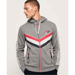 Superdry Summer Sale on Men and Women's Clothing