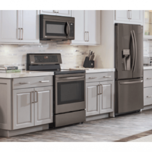 The Home Depot Appliance Labor Day Sale
