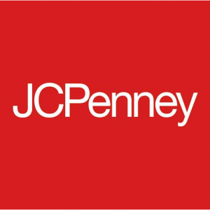 Home & Furniture Sale @ JCPenney