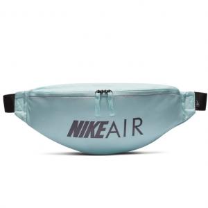 Nordstrom官网 Nike耐克Heritage腰包灰蓝色热卖