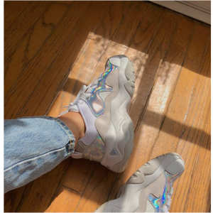 Adidas, Skechers, Fila, Champion, Calvin Klein & More Sale Items @ Urban Outfitters