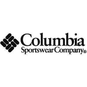 【Columbia Sportswear】官网劳工节大促