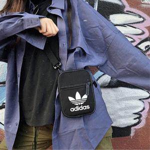 adidas Originals Festival Bag Sale @ adidas UK