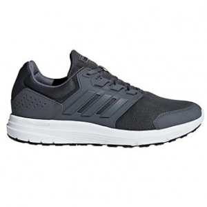 adidas Men's M Galaxy 4 Running Shoes Sale @Academy