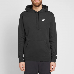End Clothing 精选 Champion, Nike, adidas等运动服装特卖