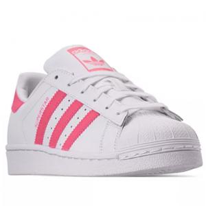 Nike,Adidas,New Balance or more Kids Finish Line Athletic Shoes Sale @ Macys.com